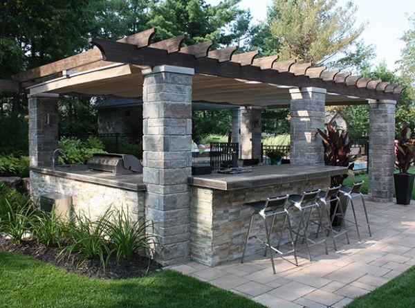 outdoor-kitchen-23-2
