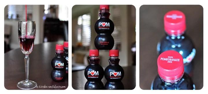 POM-Juice