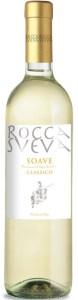 soave_classico_doc_rocca_sveva_bottiglia
