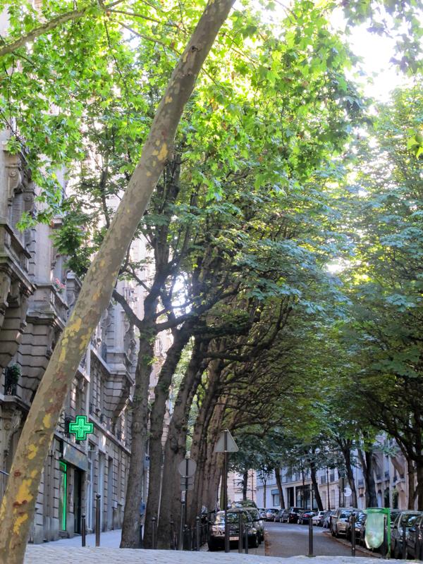 Paris -0178