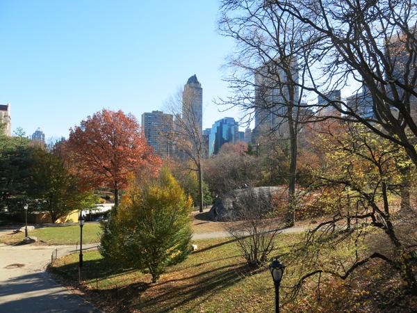 Central Park-2404