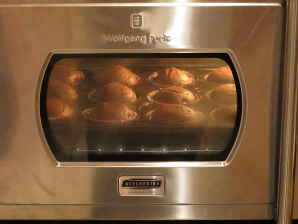 Wolfgang Puck Pressure Oven-2-2