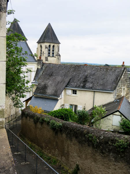 Chinon Plated Stories April 2015-189