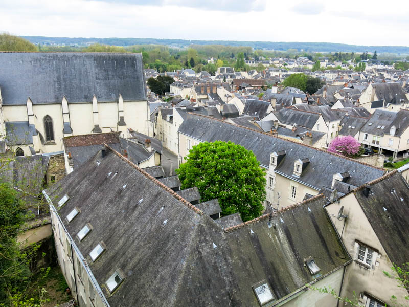 Chinon Plated Stories April 2015-193