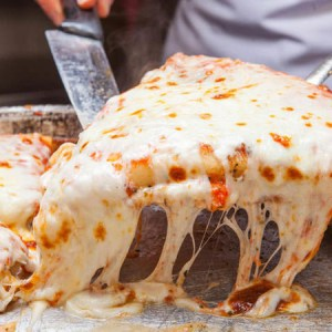 Mistakes You are Making When Preparing Homemade Pizza