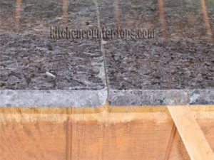 Granite Chip Repair