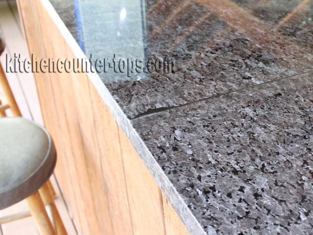 Repair Instructions for Chipped Granite Countertop – Countertops For