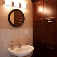 bath_showroom_01