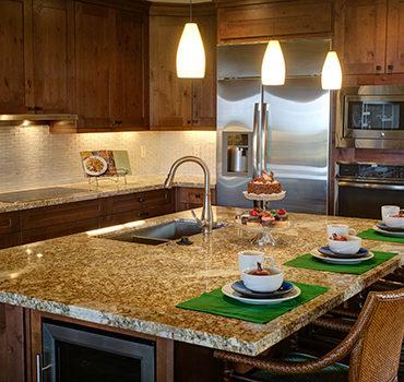 Kitchen Worktops Designer In Derwood Md Kitchen Worktops Ideas