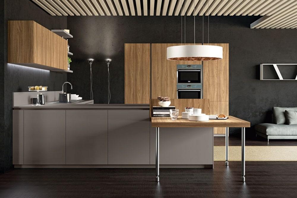 Best Modern Kitchen Design 2017