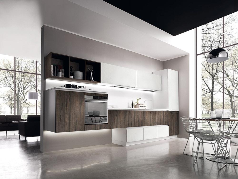 Kitchen Design 2017 Lebanon