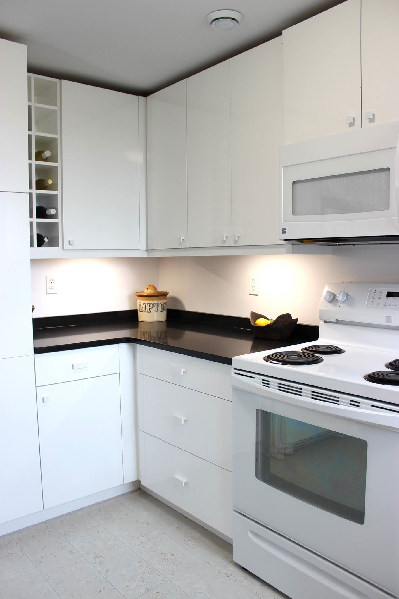 Projects Kitchen Design Plus