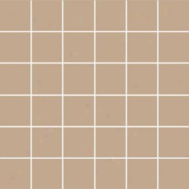 mohawk colorations mosaic wool tile stone kitchen s flooring online catalog