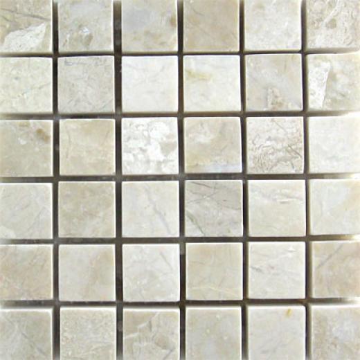 mohawk marblestone mosaics polished botticino tile stone kitchen s flooring online catalog
