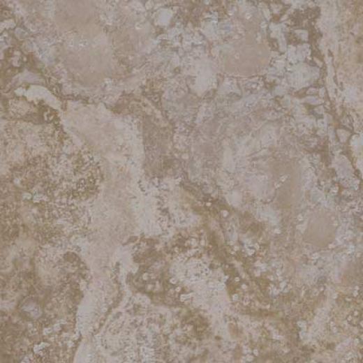 tesoro old stone 6 x 6 beige tile stone kitchen s flooring online catalog