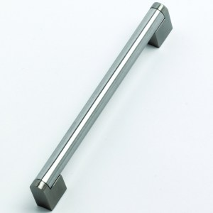 14mm Bar Handles