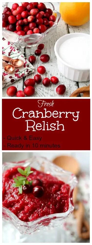 Cranberry Relish_4
