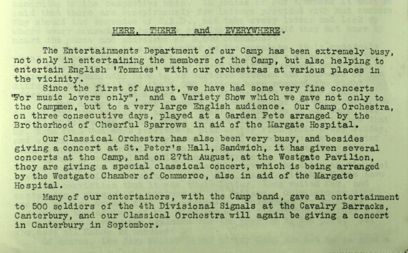 KC Review, no. 7, September 1939, page 6, base