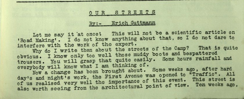 KC Review, no. 7, September 1939, page 11, base