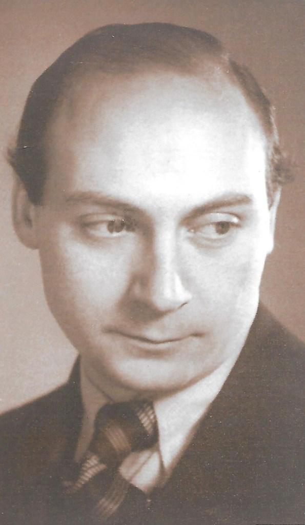 Kitchener camp, Hermann Renkazischock
