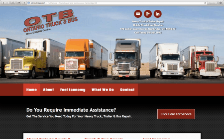 website-redesign-pay-monthly-after-ontruckbus
