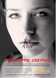 Schermata 2014-07-07 a 14.57.47