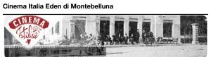cinema montebelluna