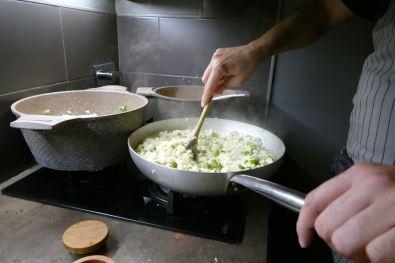 Kitchenfilm _Roma