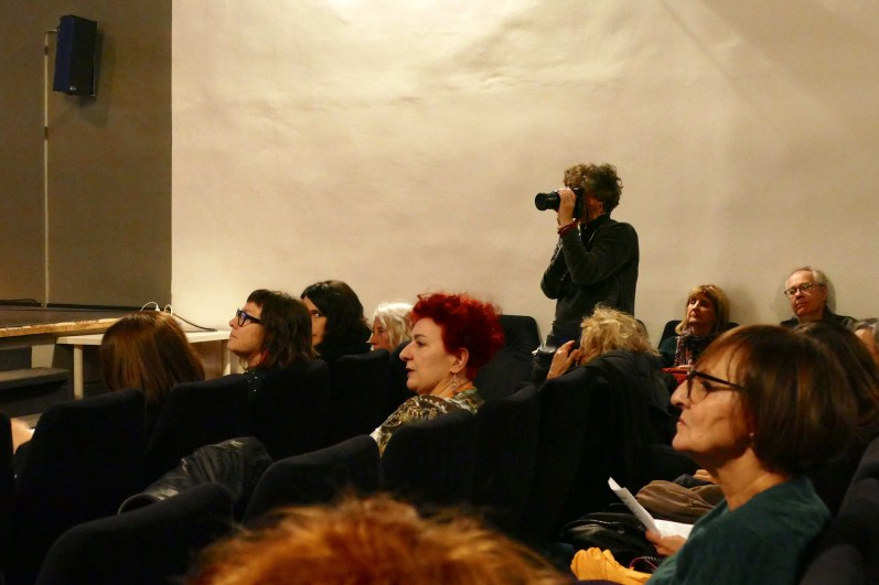 Istituto Francese_Firenze