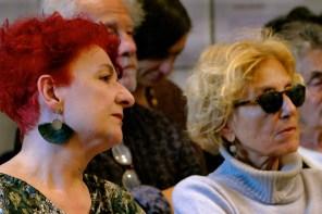 Istituto Tedesco_Firenze