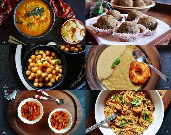 Yummy Food Apr-2020