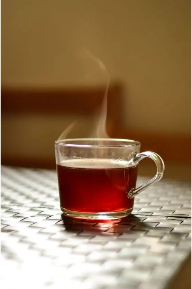 Finding the Best Types of Tea For You
