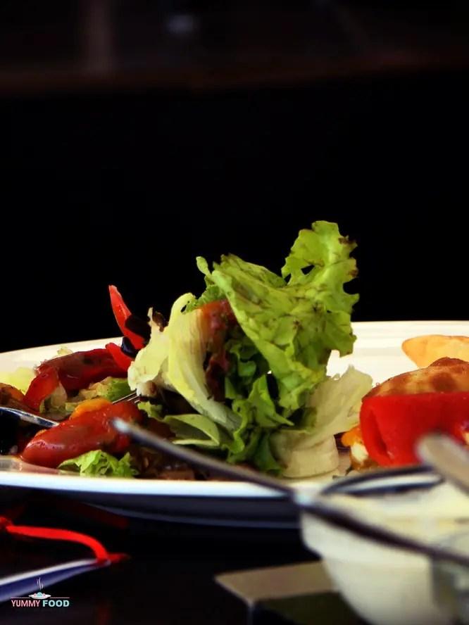 meal prep tips