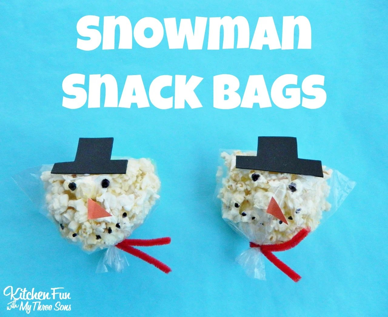 Class Christmas Party Ideas For 5th Graders
