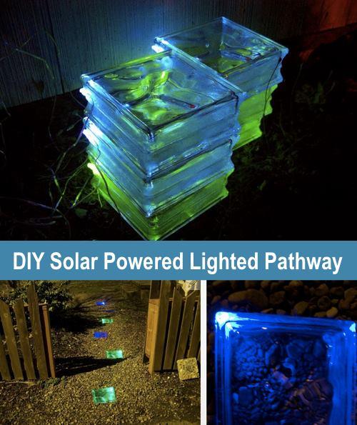 Best Solar Garden Lights
