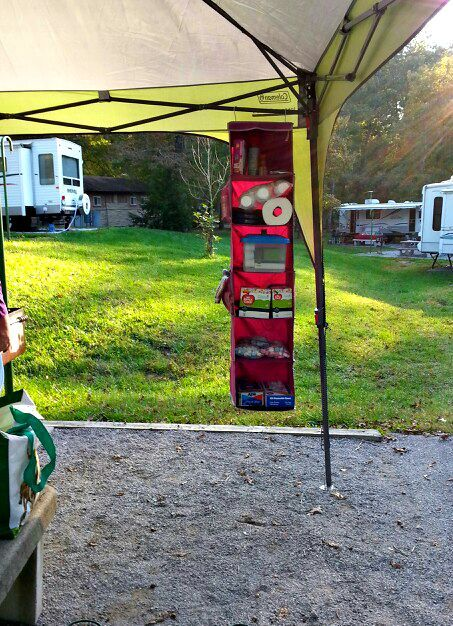 30 Of The Best Camping Ideas Gear Tips Tricks Kitchen Fun With My 3 Sons