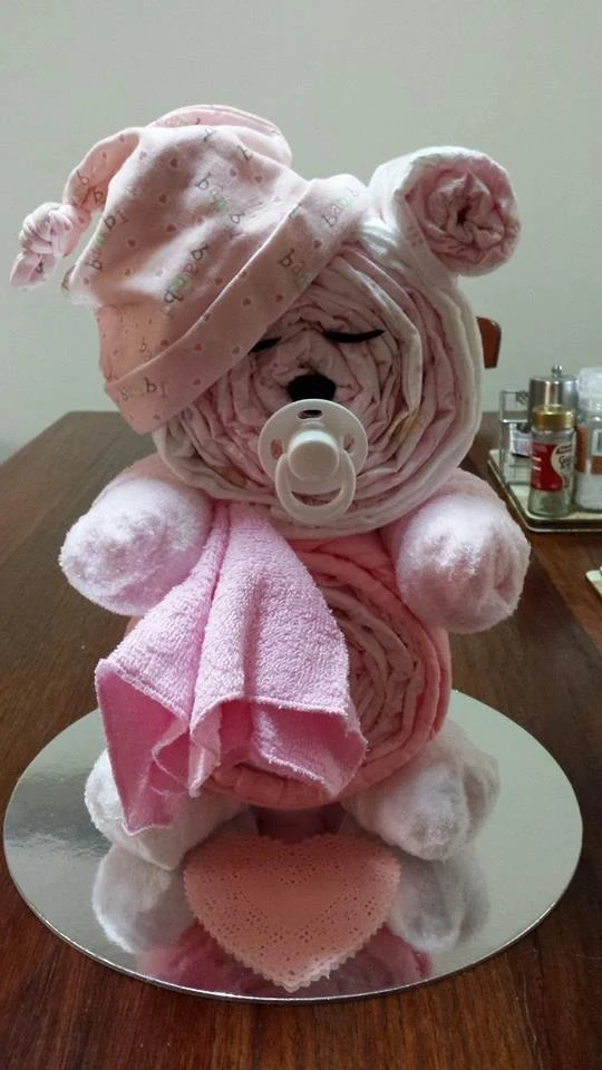 30 Of The BEST Baby Shower Ideas Kitchen Fun With My 3