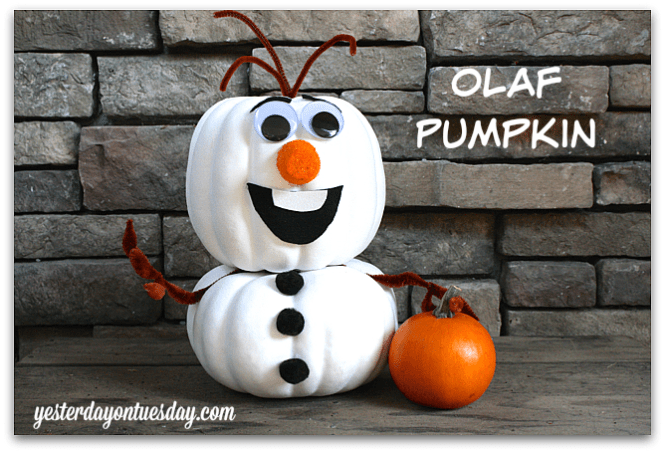25 Amazingly Creative Ways To Decorate Pumpkins 8 Easy Pumpkin Ideas Without Carving