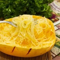 How To Cook Spaghetti Squash (The Perfect Way)