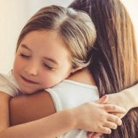 Why Aunts are important for raising Daughters