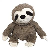Warmies - Sloth