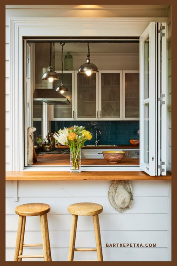Small Cottage Kitchen Remodel Ideas