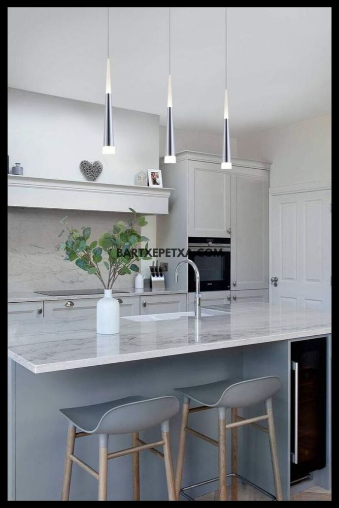 kitchen island pendant lighting ideas lowes