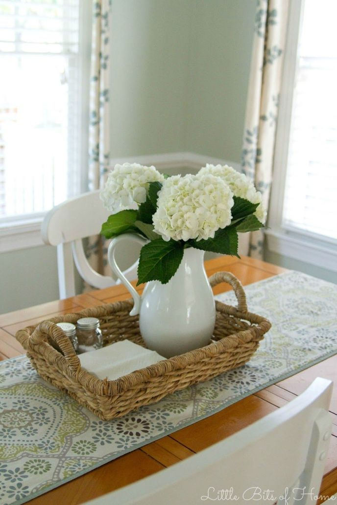 coffee table centerpieces for sale