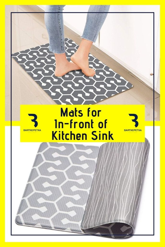 hafele under sink kitchen mats