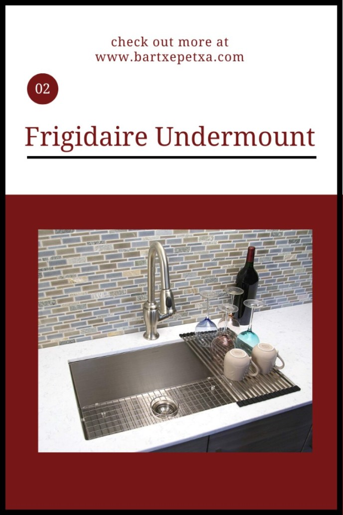 Best Undermount Corner Kitchen Sink