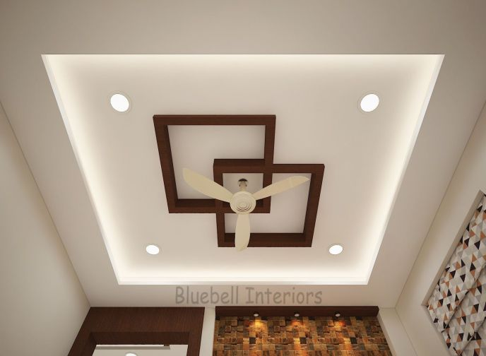 kitchen ceiling panels