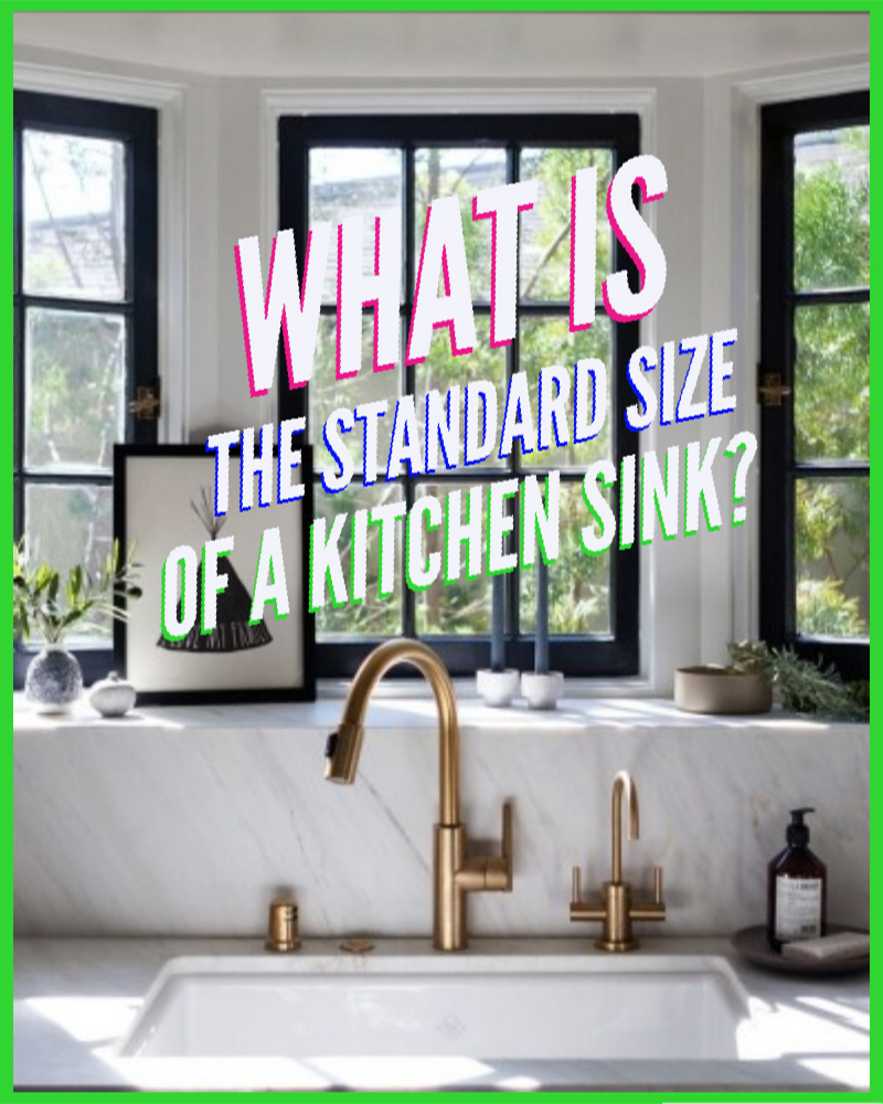 Small Kitchen Sink (Best Small Glossy Kitchen Sink)