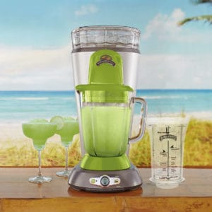 Frozen Concoction Maker Dm0700