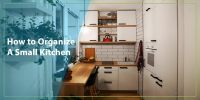 How-to-Organize-A-Small-Kitchen